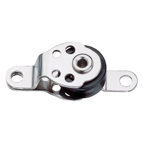 16 mm Cheek Block (No.416) Harken