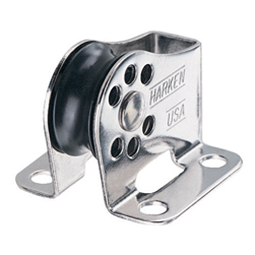 22mm Upright Block (No.243) Harken